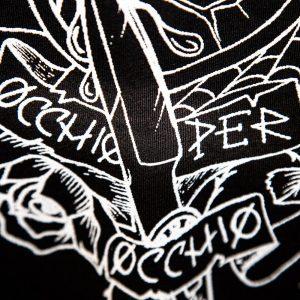 lajolo knife tshirt-5