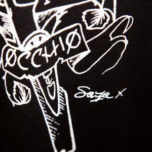 lajolo knife tshirt-6